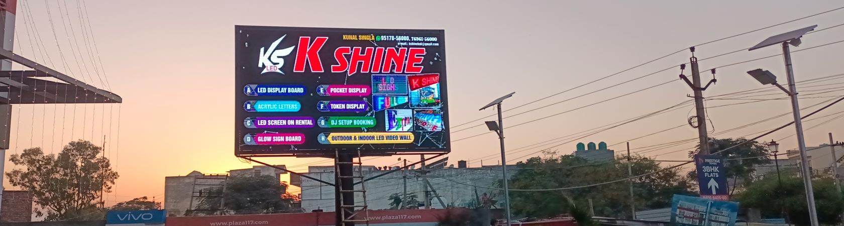 kshine_slide6