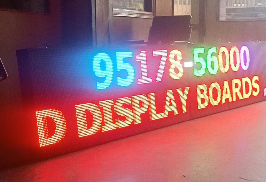 Led-Display-Board-in-Ahmedabad
